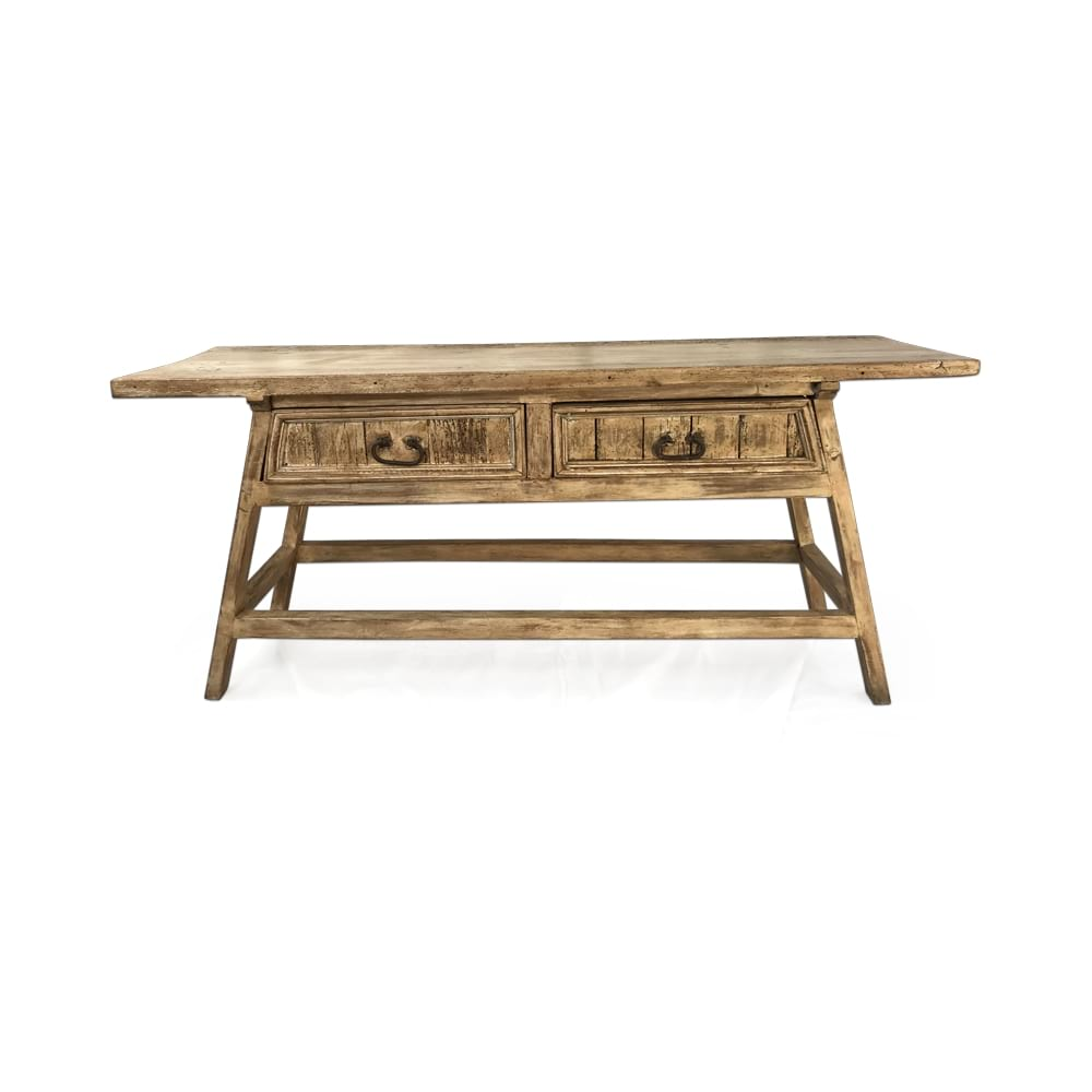Fleming Console