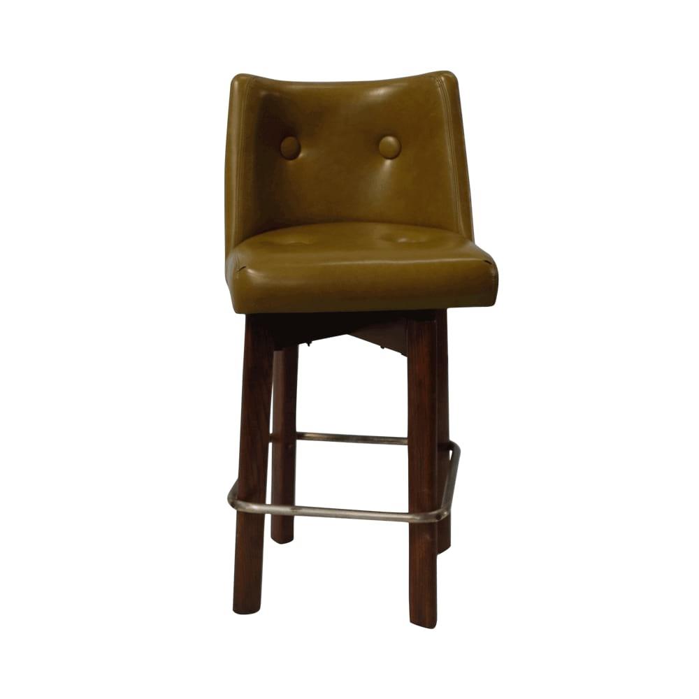 Tom Bar Chairs
