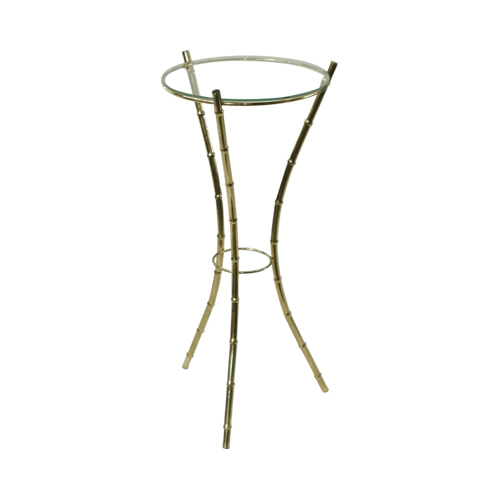 Brass Bamboo