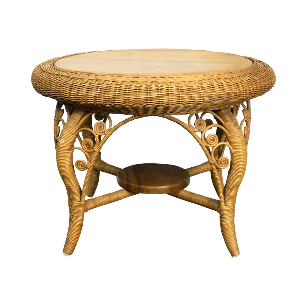 Chiquita Side Table