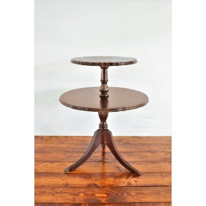 Brisa - Side Table