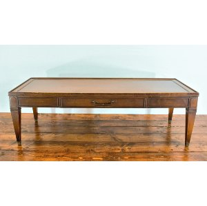 Rhett - Coffee Table