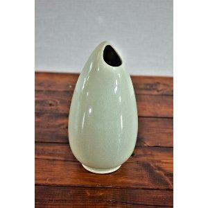 Retro Ceramic Vase