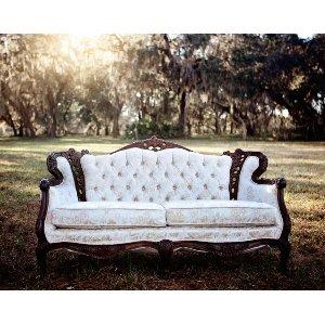 Sofas/Settee