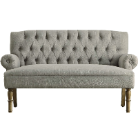 Diana Loveseat