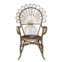 Carrillo Chairs