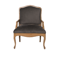 Adelyn Chairs