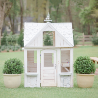 thornton playhouse