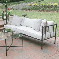 charleston sofas