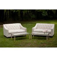 bonnie sofa