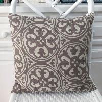 mona pillow