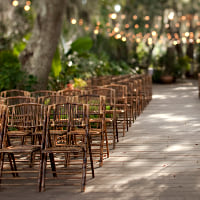 bamboo folding chairs | partner company