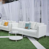 roxy rox sofa