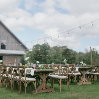 bob's farm table | partner company