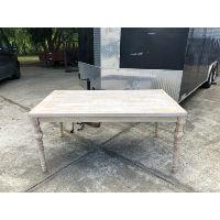 brightside table