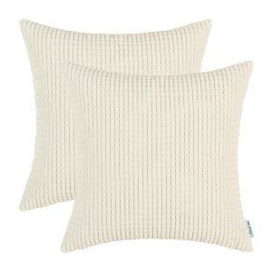 neutral pillow #2