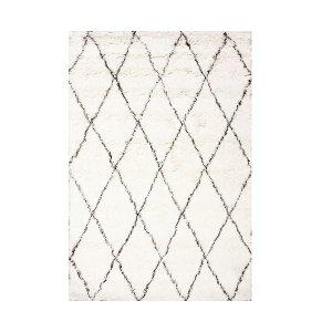 haven rug