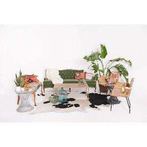 lomita lounge