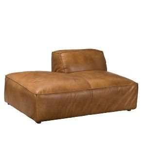 buchannon lounger