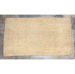 archer rug