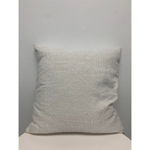 neutral pillow #3