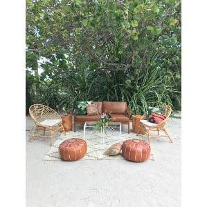 raleigh lounge