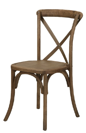 tuscan chair