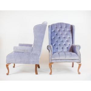 thelma chair