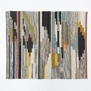 lilou rug