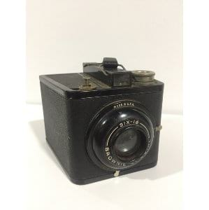 brownie special camera