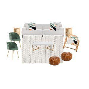 hobbs lounge