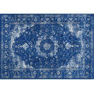 bryant rug