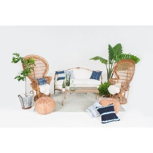 pomona lounge
