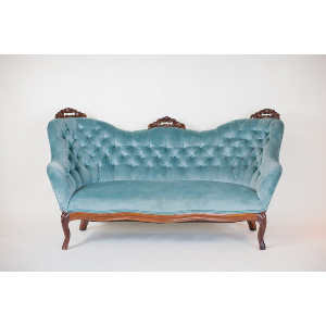 geraldine sofa
