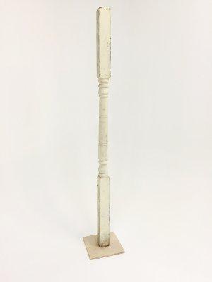 mitchell column