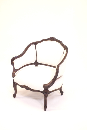 kelley chair