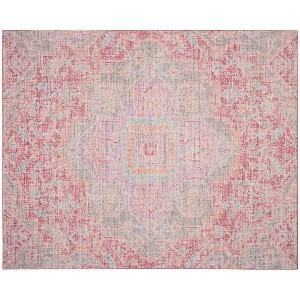 clementine rug
