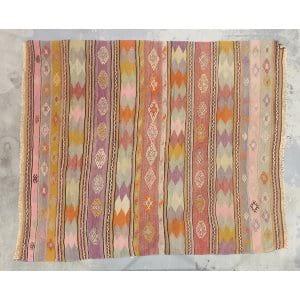 cambria rug