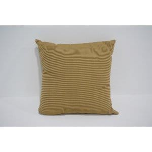 gold pillow #4