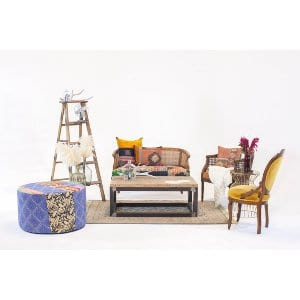 sedona lounge
