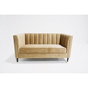 bellamy sofa