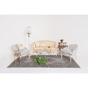 ashville lounge