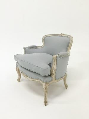 avalon chair