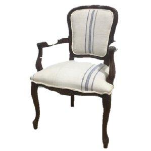 gannon chair
