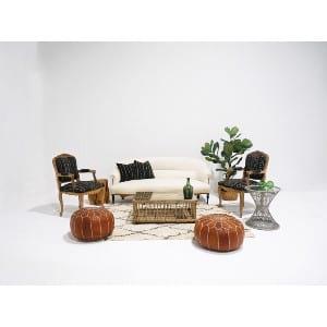 brookline lounge