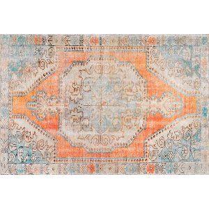 everly rug