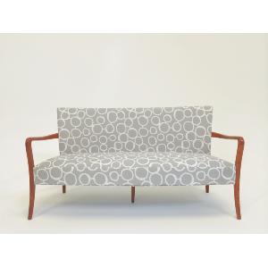 archie sofa