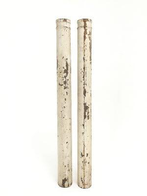 woodrow columns (single)