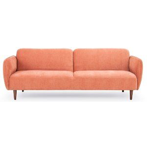 roxy sofa