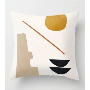 mod pillow #2